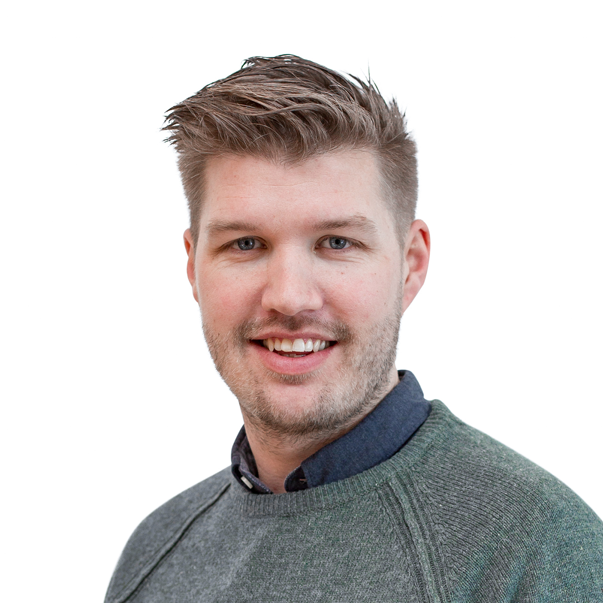 Henrik Karlsson Space