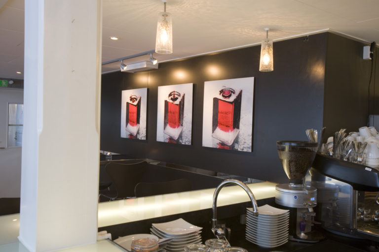 Space hotellinredning_BigBen-Archi-Lounge