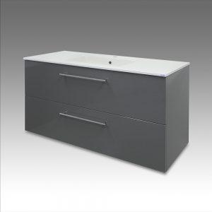 ARIEL 1200 Grey