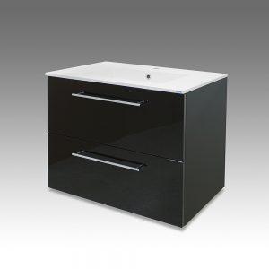 ARIEL 800 Black