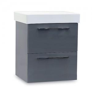 Boxx600_500x500-300x300